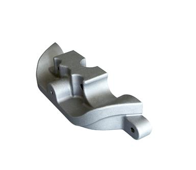 Cam Bearing Cover